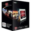 AMD A6-5400K Black Ed. BOX