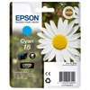 Epson C13T18024010