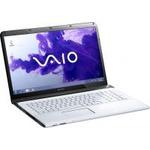 sony vaio sve 1712 test
