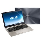 asus ux51