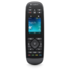 harmony touch 111,00 €