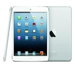 ipad mini 32gb 4g