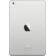 Apple-ipad-mini-wi-fi-4g-lte-16gb
