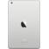 Apple-ipad-mini-wi-fi-4g-lte-16gb