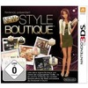 Nintendo New Style Boutique (3DS)