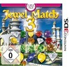 SAD Jewel Match 3 (3DS)