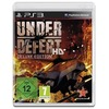 Koch Media Under Defeat HD Deluxe Edition (PS3)