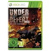 Koch Media Under Defeat HD Deluxe Edition (Xbox 360)
