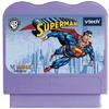 Vtech V.Smile Lernspiel Superman