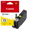 Canon PGI-72Y