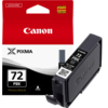 Canon PGI-72PBK