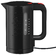 Bodum Bistro schwarz 1l (11452-01)