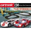 Cartronic Speed