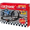 Cartronic Car-Speed Barcelona