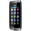 Nokia Asha 308 (Base / E-Plus)