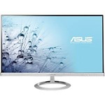 asus mx279h 68 6 cm 27 zoll monitor