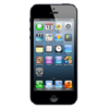 Apple iPhone 5 16GB (Prepaid)