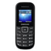 Samsung E1200 (Prepaid)