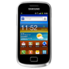 Samsung Galaxy Mini 2 S6500 (Prepaid)