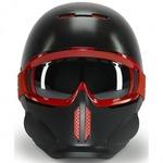 ruroc helm test