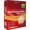 Lexware QuickImmobilie Plus 2013