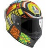 AGV Pista GP Elements Limited