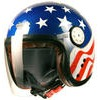 Projekt Cafe Racer Long Visor