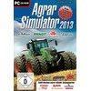 Koch Media Agrar Simulator 2013