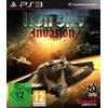 TopWare Iron Sky: Invasion (PS3)