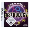Codemasters Astrology (DS)