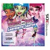 Namco Monster High: Labyrinth-Skaten (3DS)