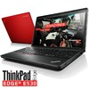 Lenovo ThinkPad Edge E530 (NZQMGGE)