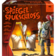 Schmidt-Spiele Spiegel-Spukschloß