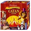 Kosmos Madagascar - Catan Junior