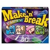 Ravensburger Make n Break Party
