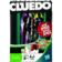 Hasbro Cluedo - Reisespiel