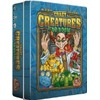 White Goblin Games Crazy Creatures