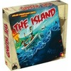 Asmodée The Island