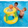 Intex Pools Basketball Spiel Floating Hoops