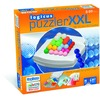 Hutter Logicus Puzzler XXL