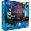 sony playstation 3 ultra slim konsole 12 gb ssd wonderbook
