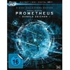 (Science Fiction & Fantasy) Prometheus - Dunkle Zeichen (3D Blu-ray)