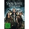 (Science Fiction & Fantasy) Snow White & the Huntsman