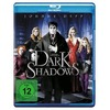 (Komödie) Dark Shadows (Blu-ray)