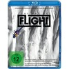 (Dokumentationen) The Art of Flight (Blu-ray)