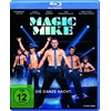 (Komödie) Magic Mike (Blu-ray)