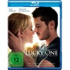 (Drama) The Lucky One (Blu-ray)