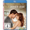 (Drama) F&uuml;r immer Liebe (Blu-ray)