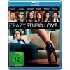 (Komödie) Crazy, Stupid, Love (Blu-ray)