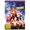 (Serien) The Big Bang Theory - Season 5